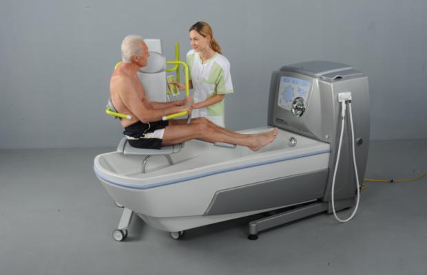 fauteuil_elevateur_baignoire